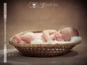 fotografo de bebes en Castellon recién nacidos (6)