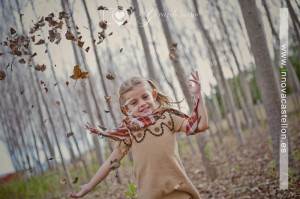 Fotógrafo de niños Castellón - Reportajes fotográficos originales (31)