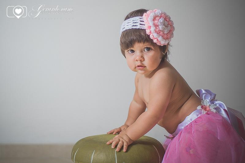 Fotógrafo de niños Castellón | Sesión de fotos de estudio para niños