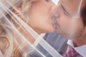 Fotografo Benicassim - Fotos de bodas