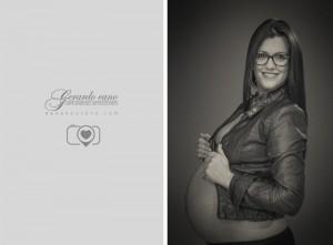 Sesión de fotos premamá - Book Fotografía embarazo - Fotógrafo Castellon (2)