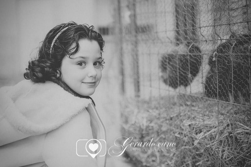 Reportaje de fotos de familia - Fotógrafo Segorbe - Fotografo de familia Castellon (49)