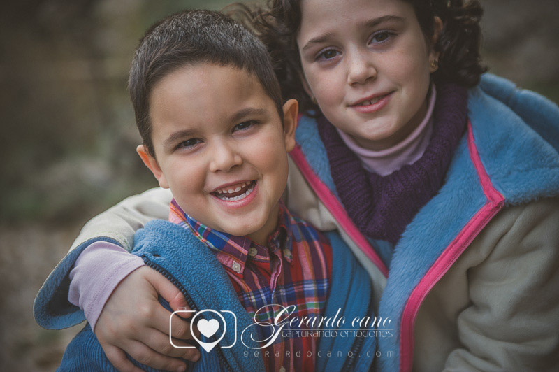 Reportaje de fotos de familia - Fotógrafo Segorbe - Fotografo de familia Castellon (40)