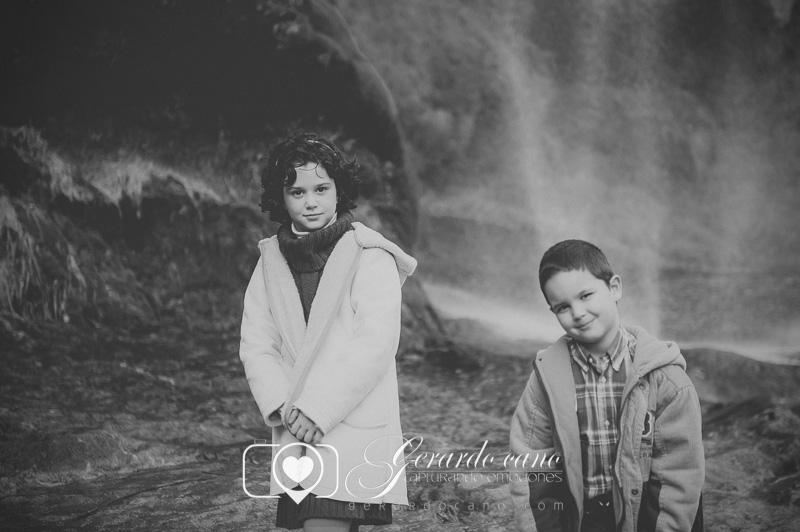 Reportaje de fotos de familia - Fotógrafo Segorbe - Fotografo de familia Castellon (30)