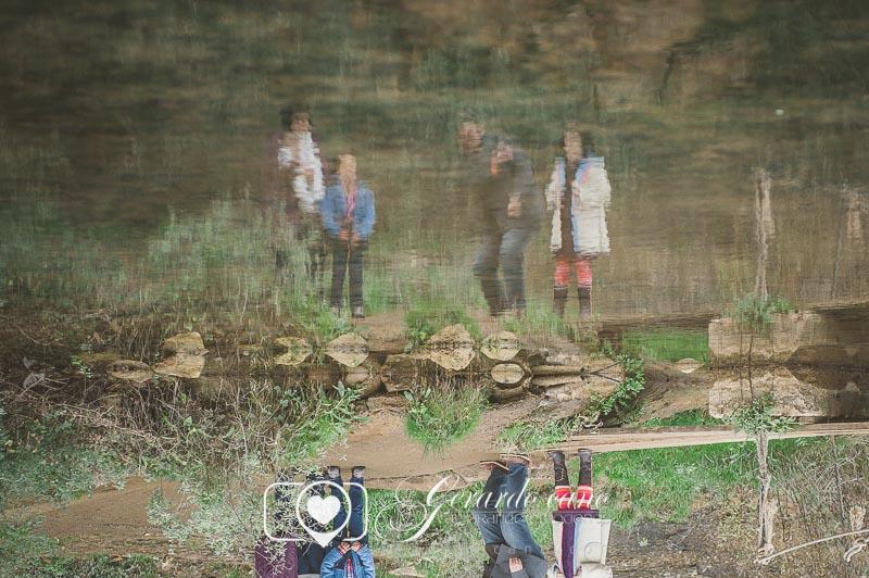 Reportaje de fotos de familia - Fotógrafo Segorbe - Fotografo de familia Castellon (36)