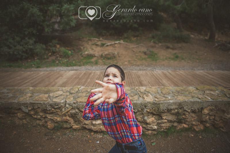 Reportaje de fotos de familia - Fotógrafo Segorbe - Fotografo de familia Castellon (15)