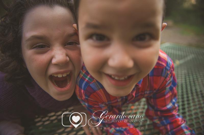 Reportaje de fotos de familia - Fotógrafo Segorbe - Fotografo de familia Castellon (11)