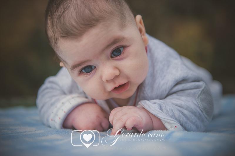 Reportaje de fotos de familia - Fotógrafo Segorbe - Fotografo de familia Castellon (10)