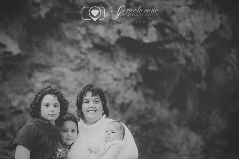 Reportaje de fotos de familia - Fotógrafo Segorbe - Fotografo de familia Castellon (6)
