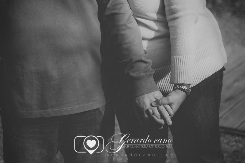 Reportaje de fotos de familia - Fotógrafo Segorbe - Fotografo de familia Castellon (2)