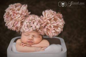Fotos bebé recién nacidos - Fotos tiernas de bebés (10)