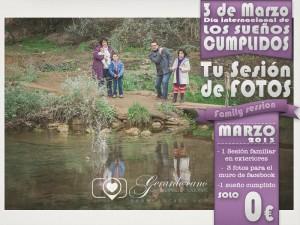 Día internacional de los Sueños cumplidos, sueños cumplidos, Fotos Gratis, book de fotos gratis, Reportaje de fotos de familia, Reportaje de fotos en familia exteriores, fotógrafo de familia, Fotógrafo en Castellón, Fotografía artística en Castellón, Fotógrafo Castellón