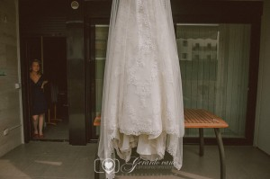 Fotos de boda - Fotos boda Tarragona Castillo Tamarit (28)