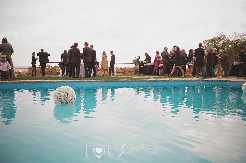 Fotos boda boda en castillo tamarit fotografos bodas tarragona - Fotografos en tarragona ...