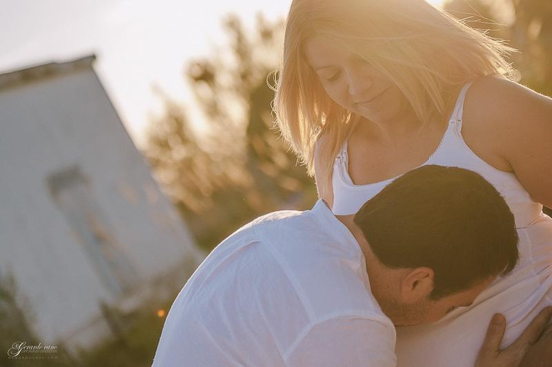 Fotos de parejas albufera Valencia - Reportaje fotos pareja romantico (21)