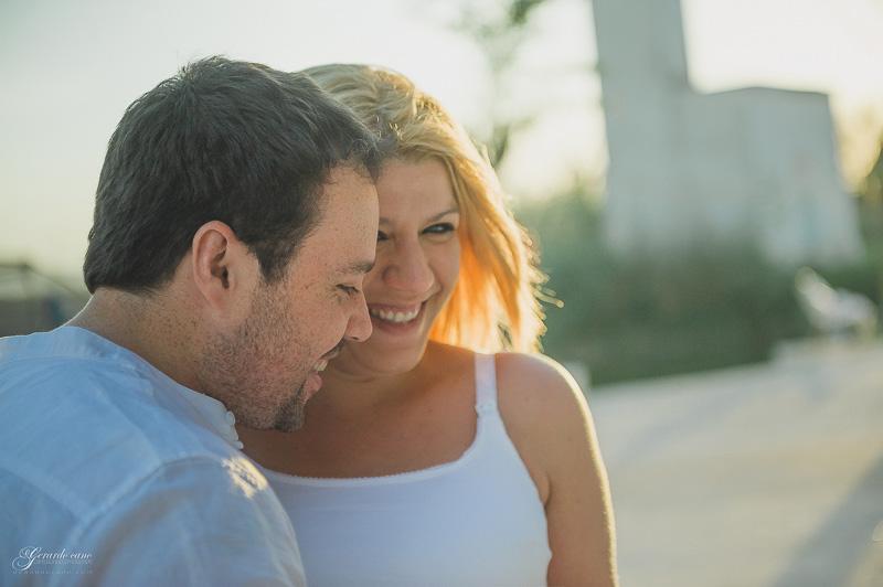 Fotos de parejas albufera Valencia - Reportaje fotos pareja romantico (18)