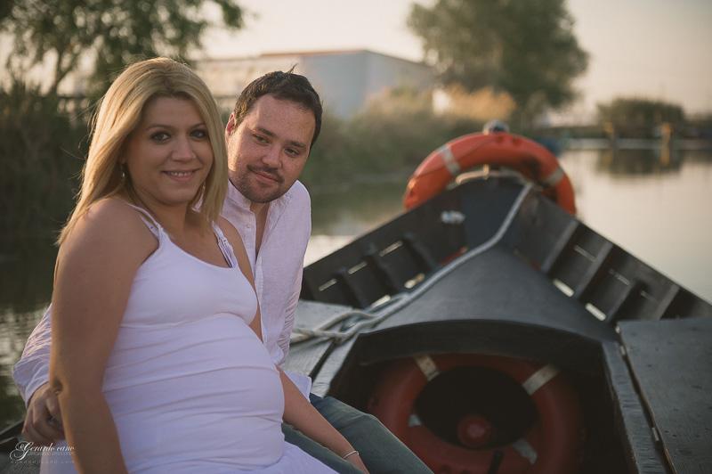 Fotos de parejas albufera Valencia - Reportaje fotos pareja romantico (17)
