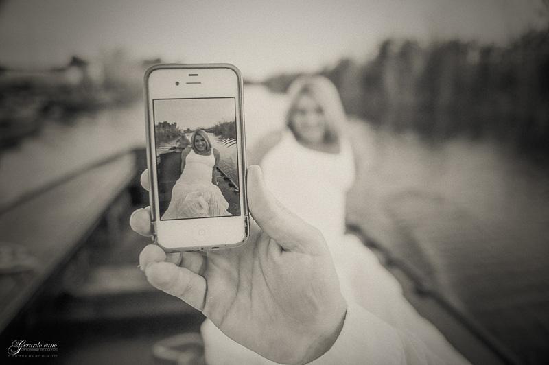 Fotos de parejas albufera Valencia - Reportaje fotos pareja romantico (14)