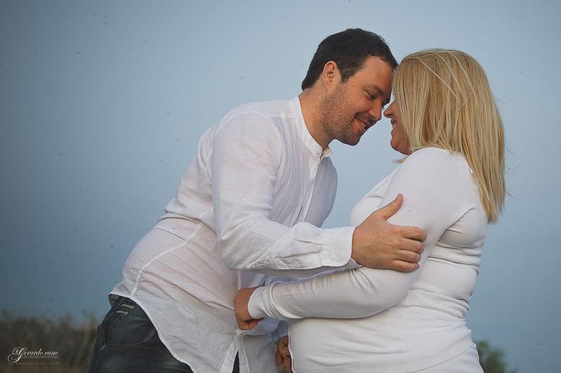 Fotos parejas albufera Valencia - Reportaje fotos pareja romantico (3)