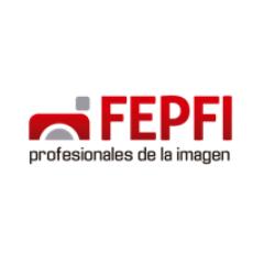 Fotografo reconocido y recomendado por FEPFI