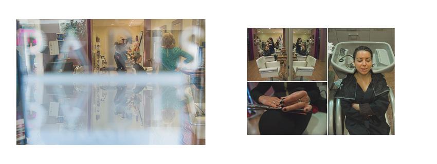 Álbum de fotos de boda elegante y atemporal (13)