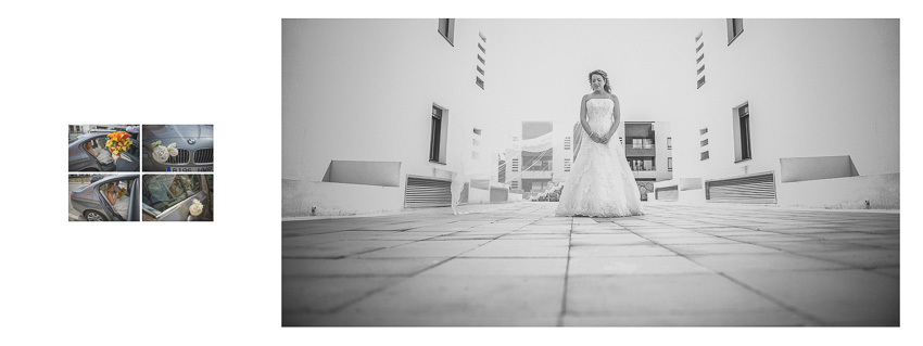 Álbum de fotos de boda elegante y atemporal (18)