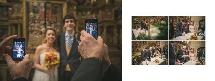 Álbum de fotos de boda elegante y atemporal (22)