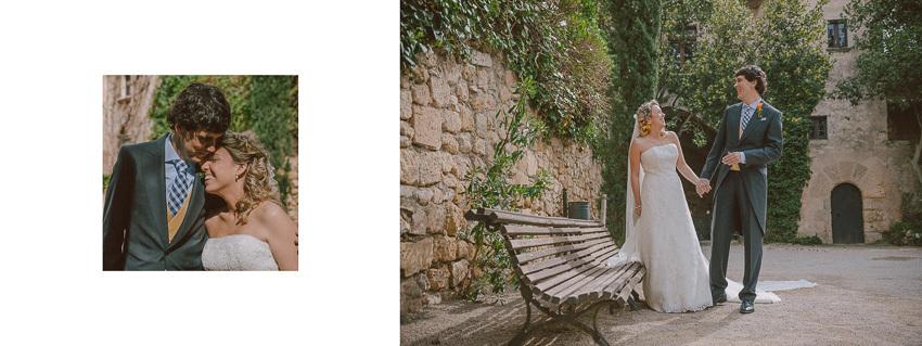 Álbum de fotos de boda elegante y atemporal (24)