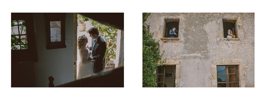 Álbum de fotos de boda elegante y atemporal (26)