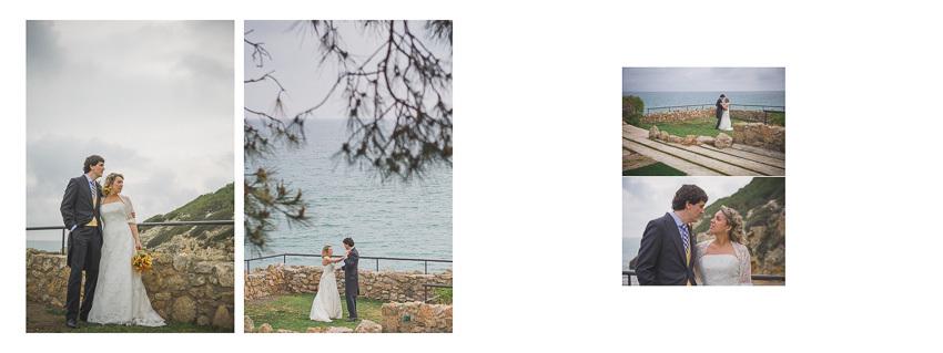 Álbum de fotos de boda elegante y atemporal (28)