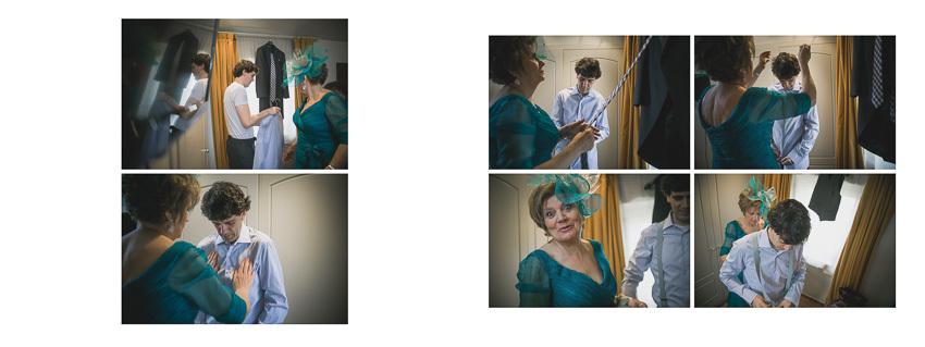 Álbum de fotos de boda elegante y atemporal (8)