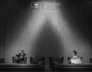 Fotos boda hotel - Fotógrafos de boda en hotel Jaime I Castellón (1)