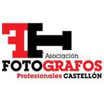 Fotografo reconocido y recomendado por AFCS