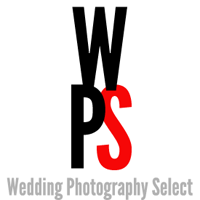 Mejor fotografo de bodas