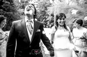 tumblr intercambio de parejas experiencia de novia en Castellón de la Plana