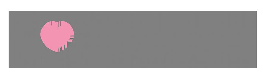 Fotógrafo de bodas – Gerardo Cano