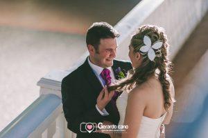 Fotos boda La Espuela - Alcora - Fotografos de boda Castellon (20)